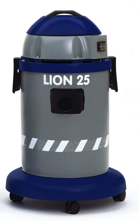 Floorpul Lion 25